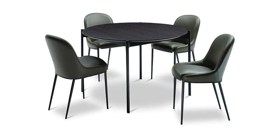 Eto Dining Table