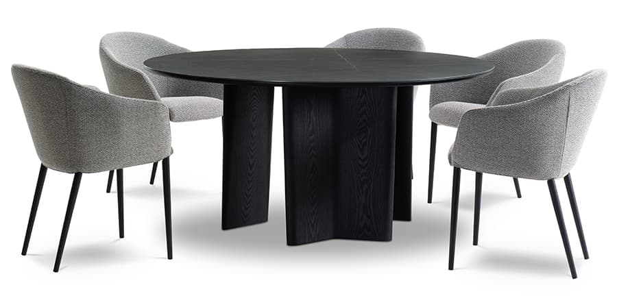 Issho Dining Table