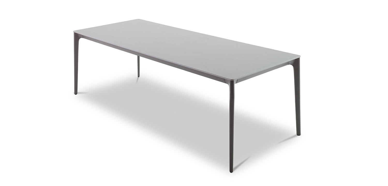 Quay Dining Table