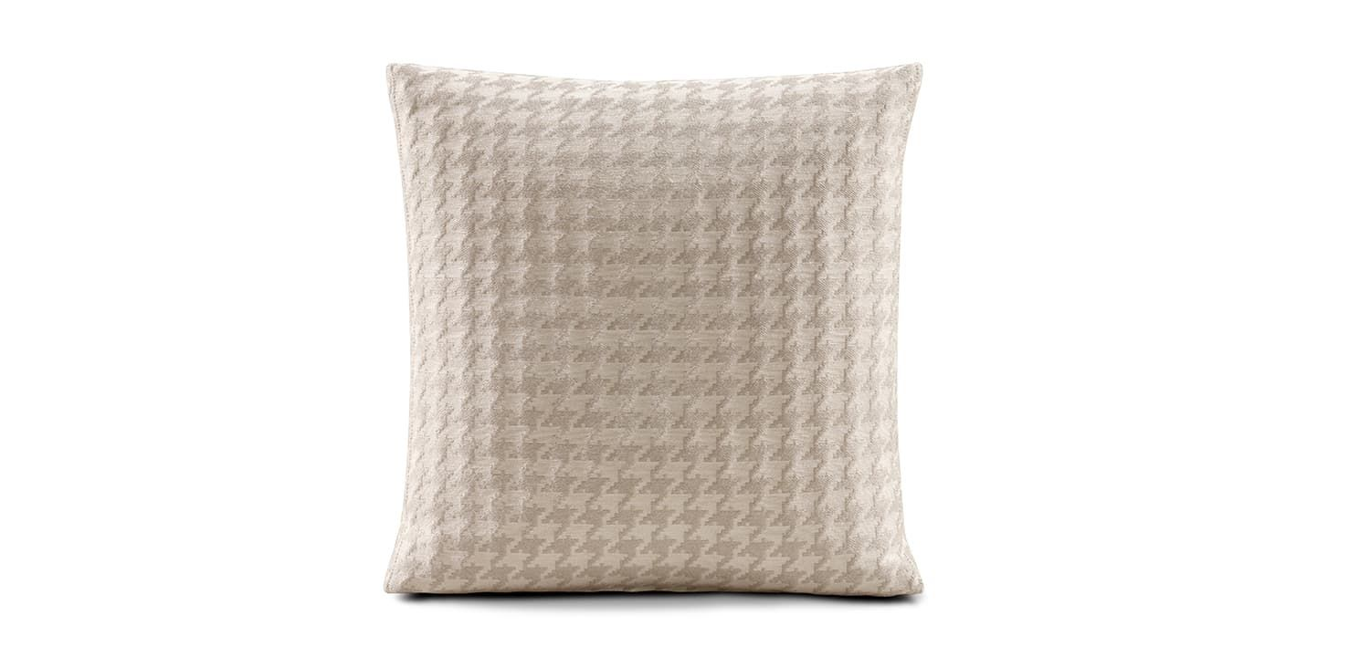 Baby Panama Cushion