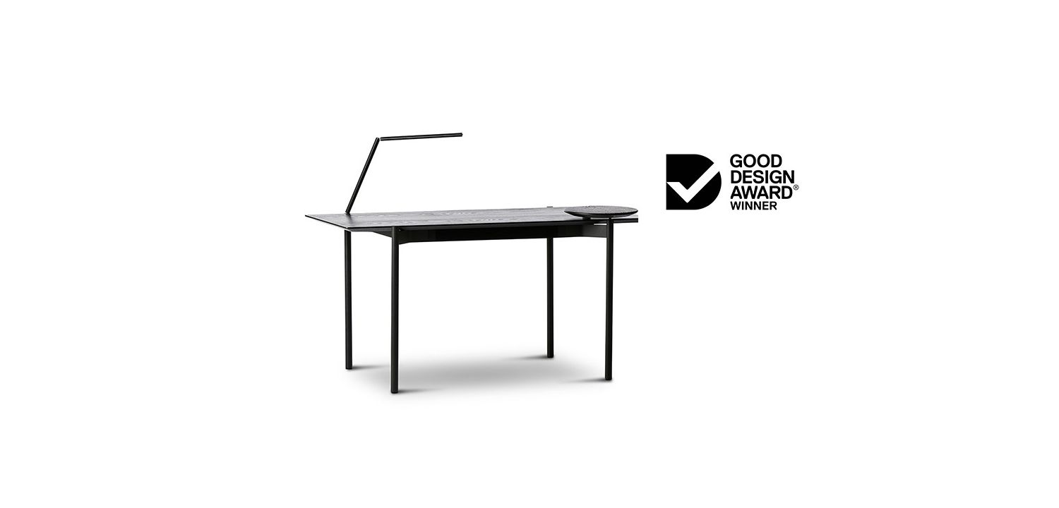 ETO Desk Select Package
