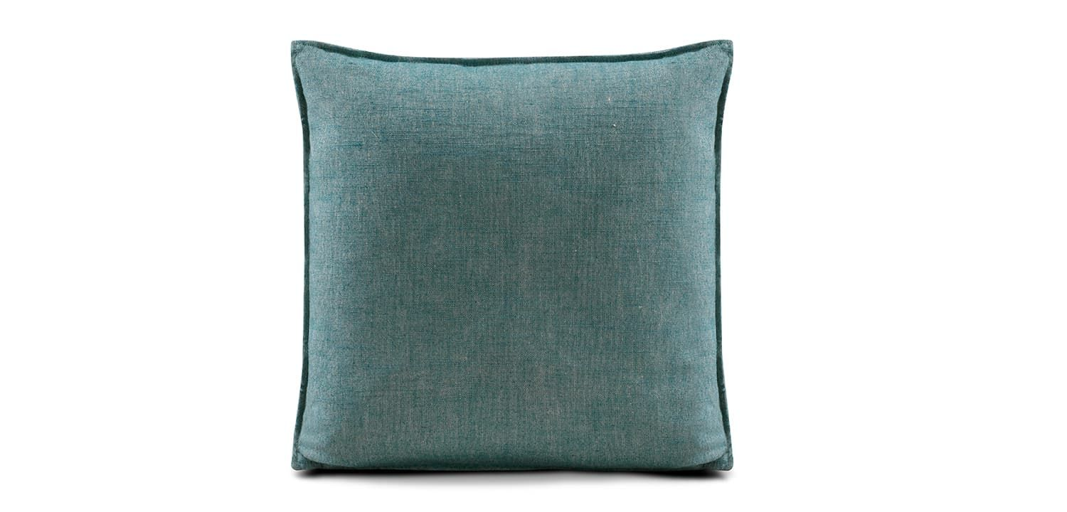 Oberon Cushion