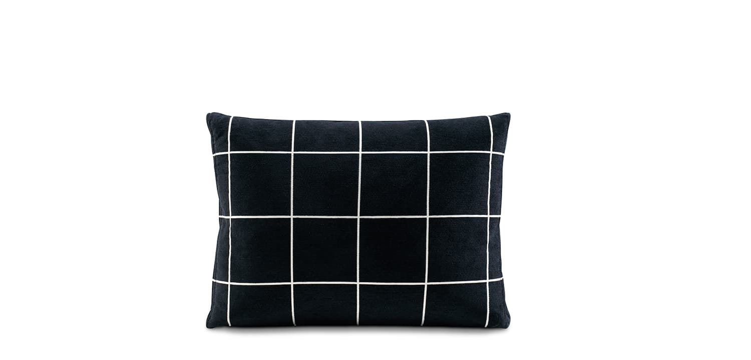 Panama Rectangle Cushion