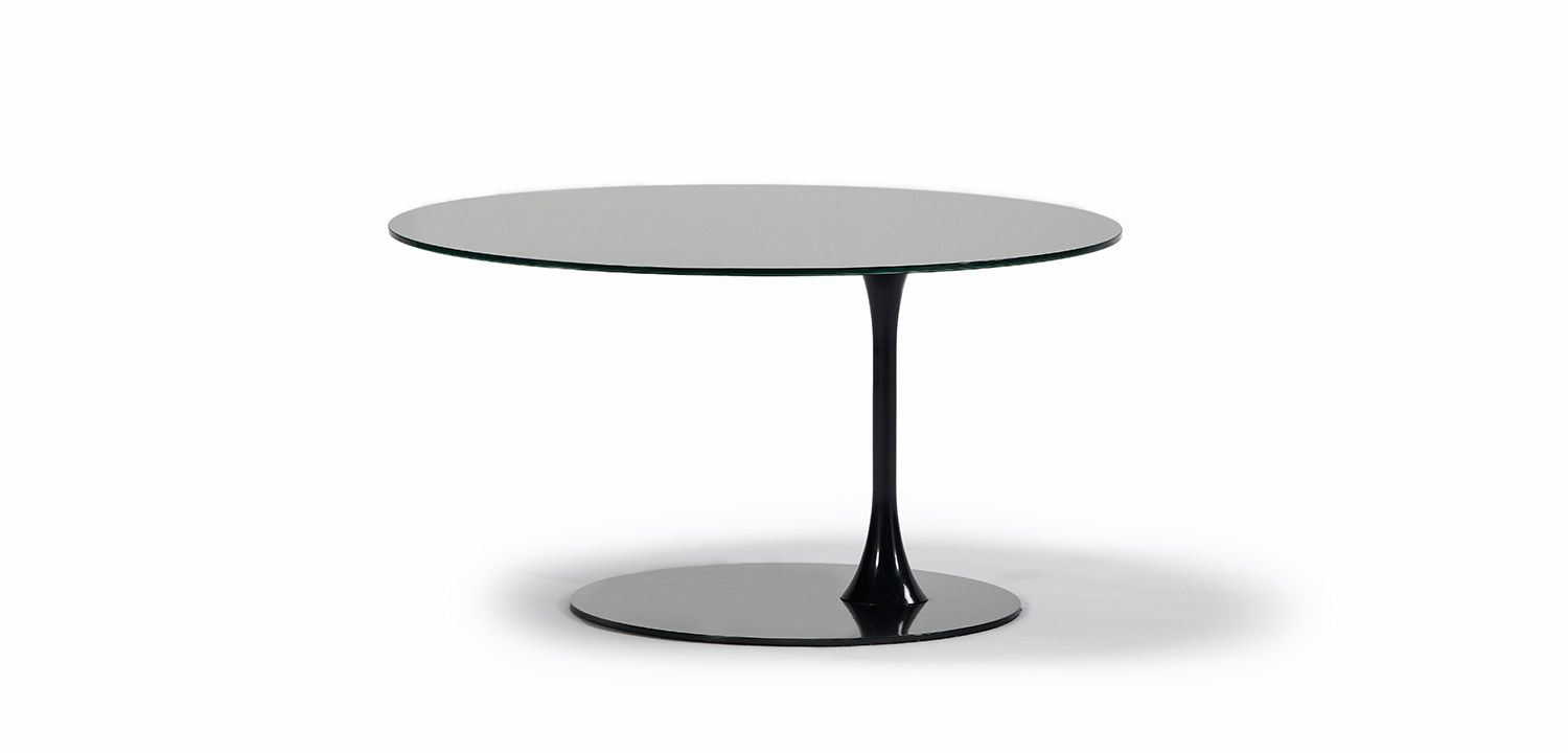 Apero Coffee Table Round