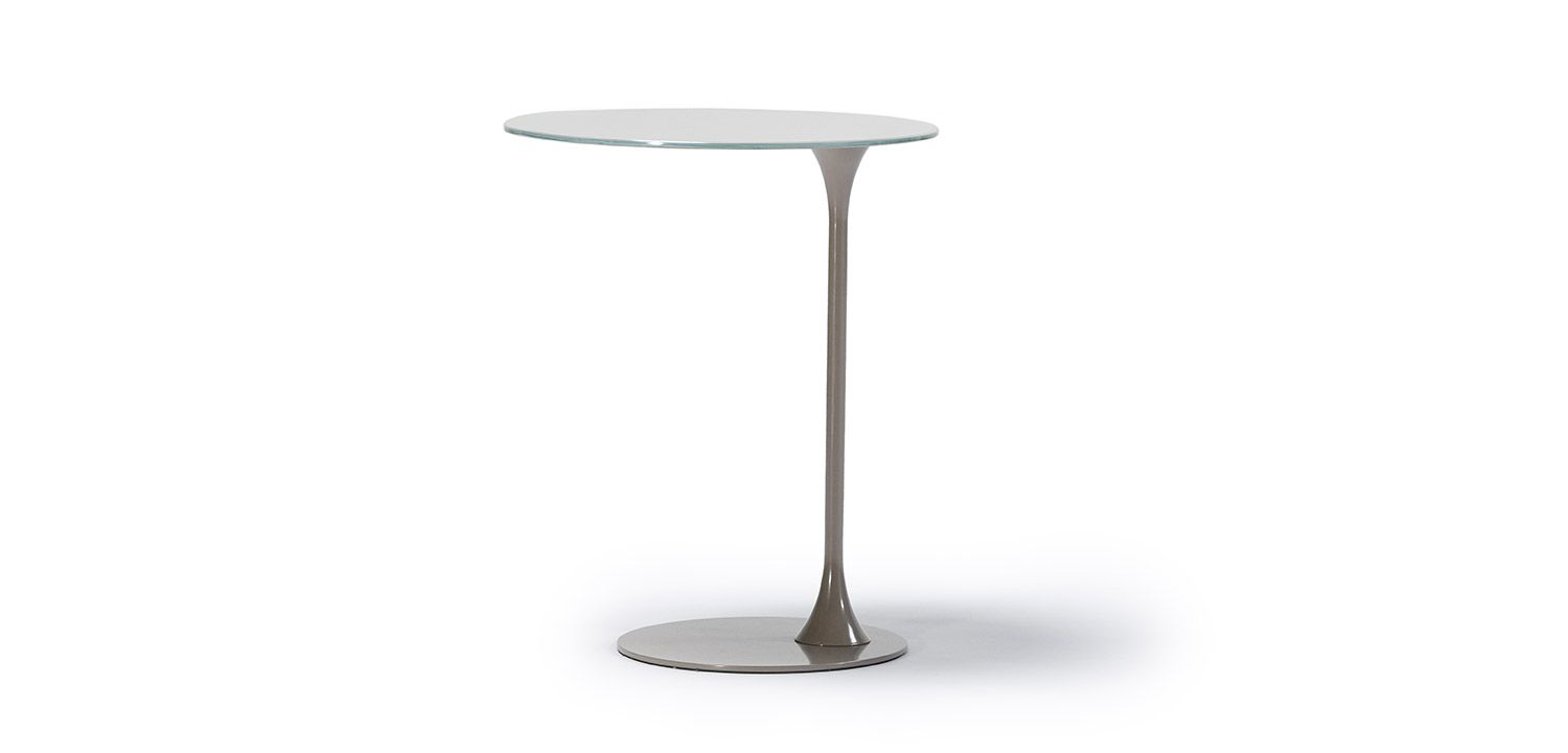 Apero Side Table Round