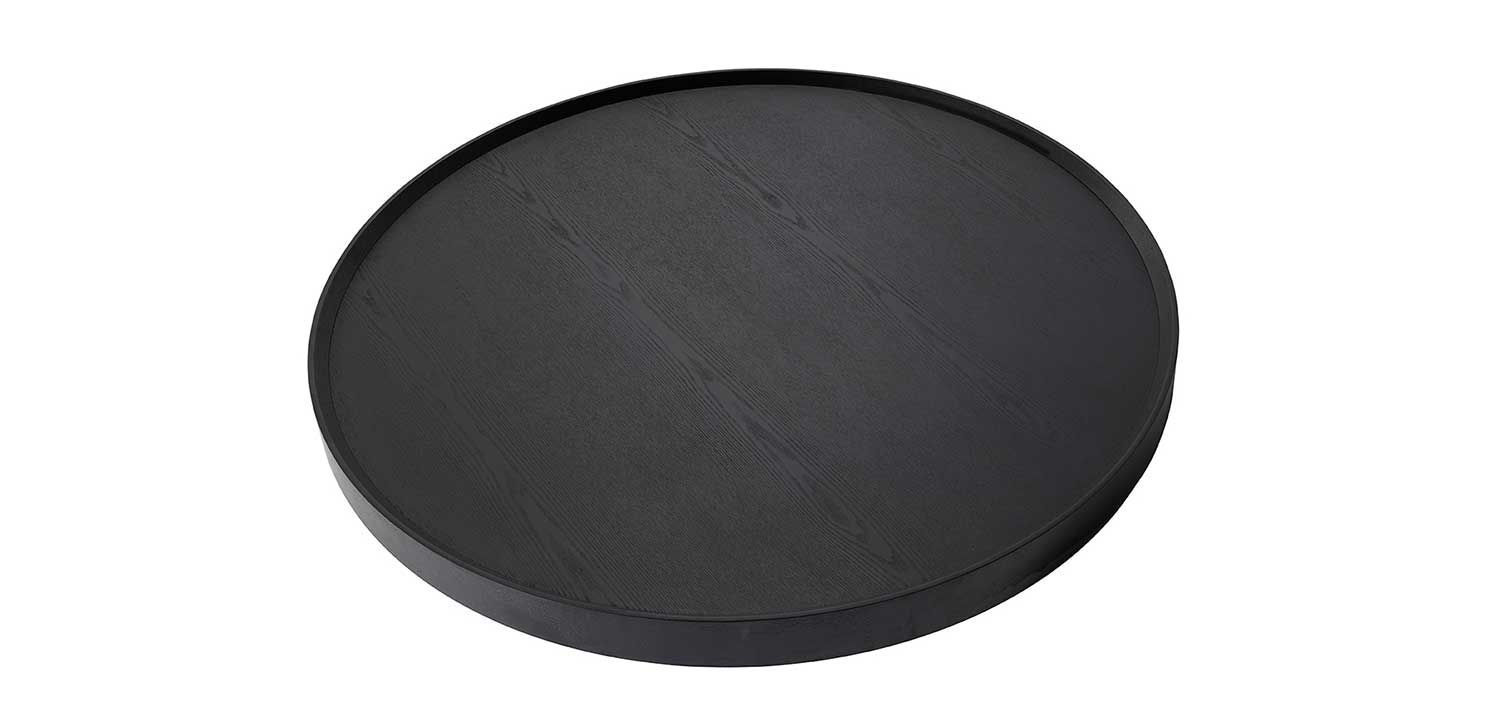Bongo Tray Top- Medium