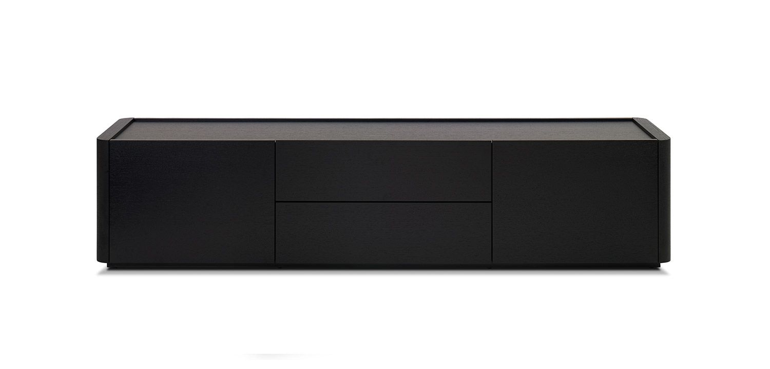 Dainelli Roma Entertainment Sideboard