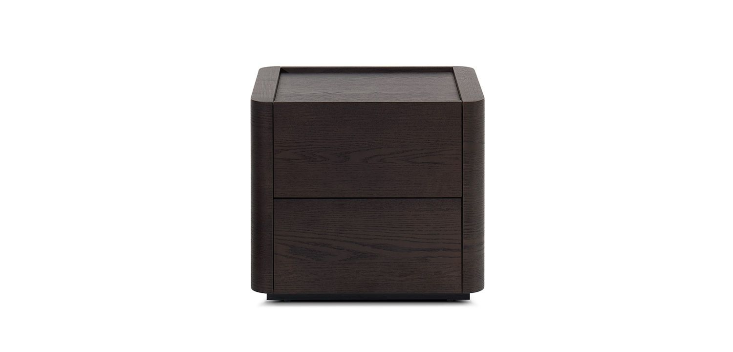 Dainelli Roma Bedside Table