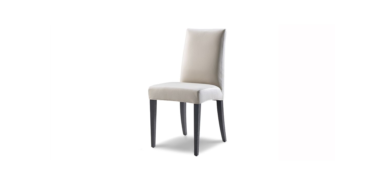 Tuscany II Dining Chair