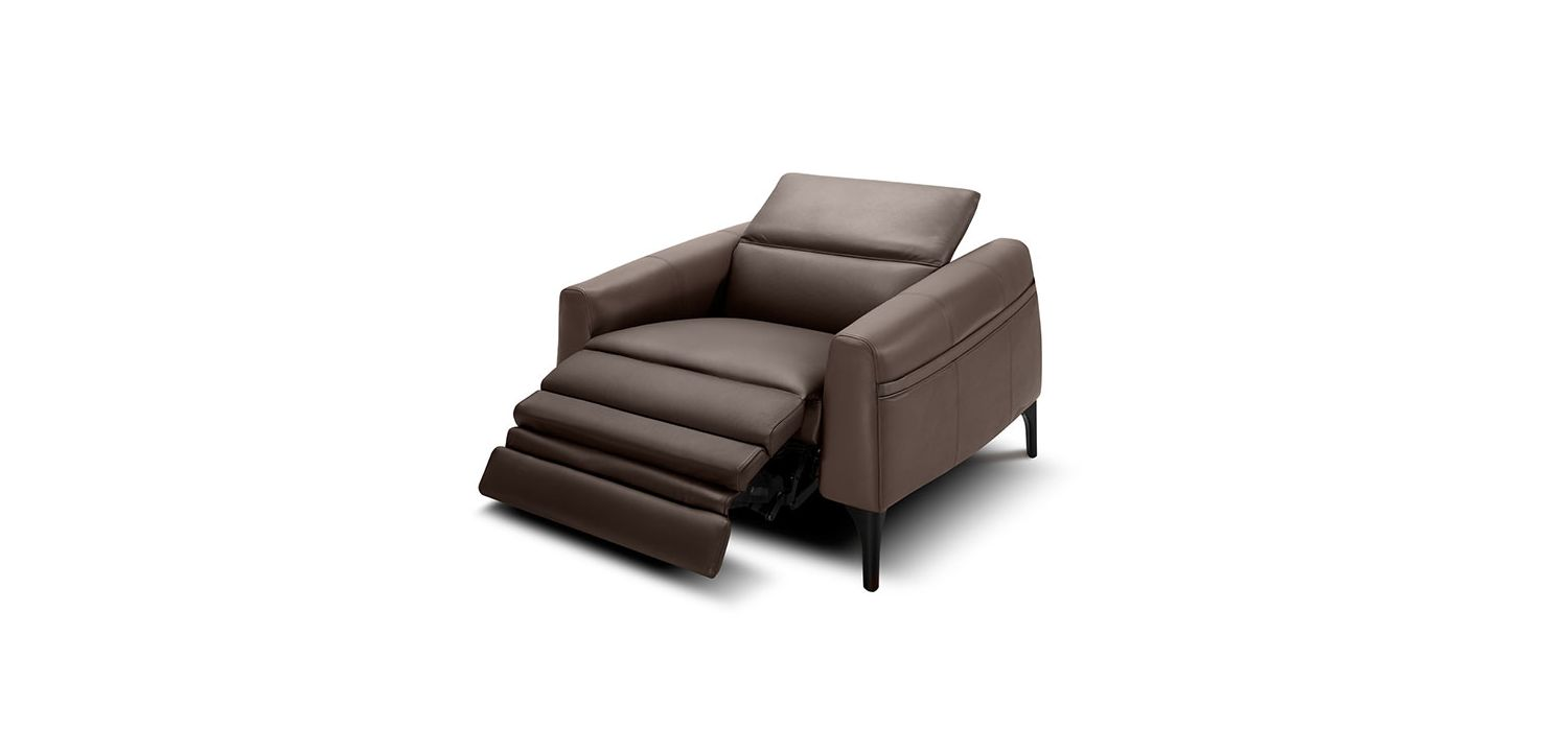 Reo Recliner Armchair Smart