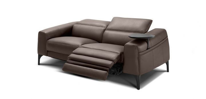 Reo Recliner RR 2 Seater Smart